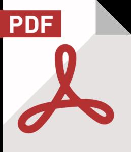 Open in PDF